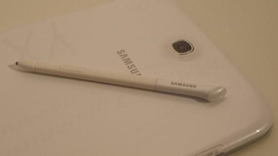 Samsung_Galaxy_Note_8_21-580-90