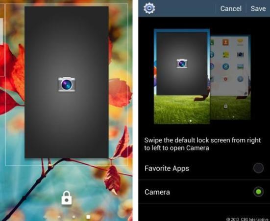 GS4_LockScreen_Widget_Camera_SidebySide_610x501