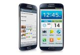 Samsung GAlaxy S4 EasyMode