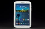 Samsung Galaxy Note 8Performance