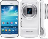 Samsung Galaxy S4Zoom