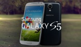 Samsung Galaxy S5 Getting Announce Soon