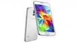 Samsung Galaxy S5 ReleasDate