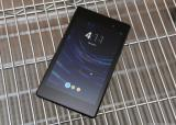 Nexus 7 Razor than Sharp Full HD