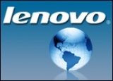 Lenovo taking from Steve Jobs Ideas