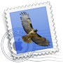 Apple offers workaround for Mail