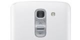 LG G Pro 2Camera